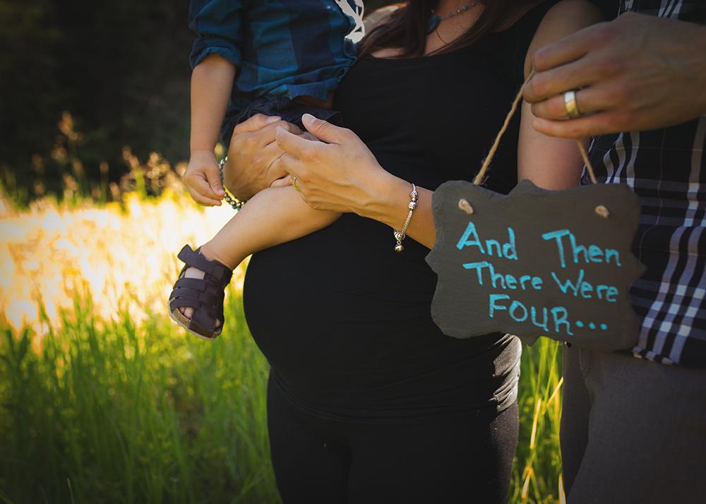 Ashley Sneak 7_Edmonton Maternity Photographer.jpg