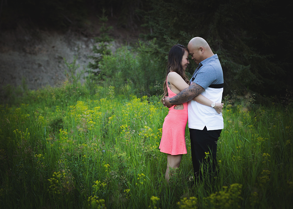 Jessica and Neil Sneak 4_Edmonton Engagement Photographer.jpg