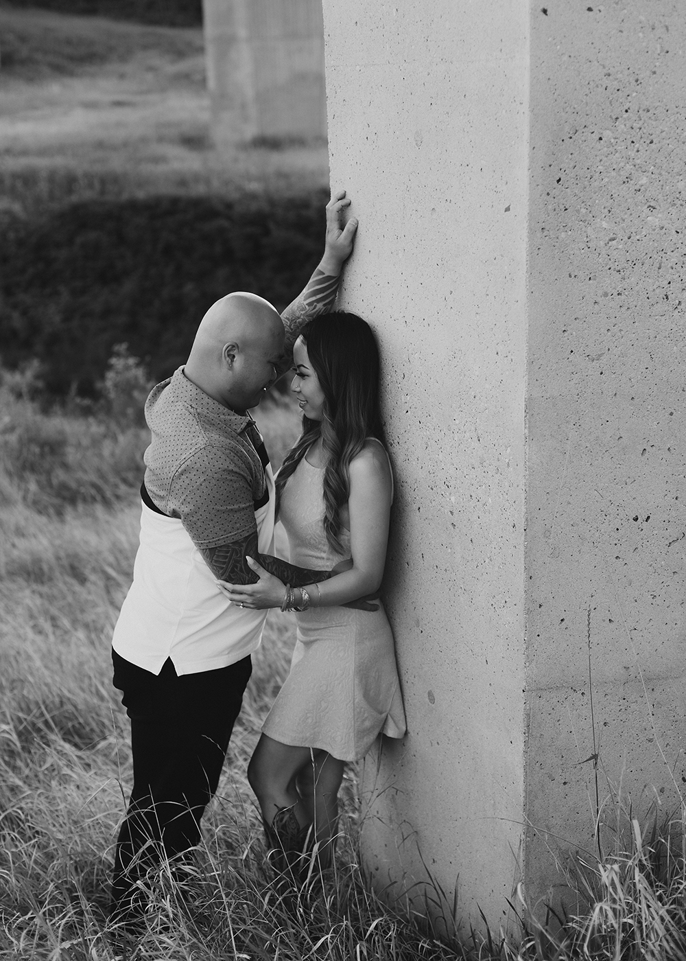 Jessica and Neil Sneak 7_Edmonton Engagement Photographer.jpg