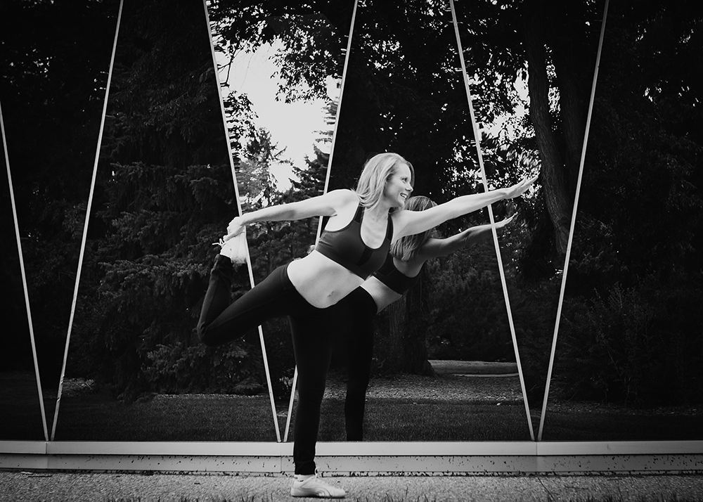 Candice Fitness Sneak 1_Edmonton Fitness Photographer.jpg