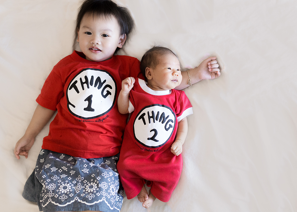 Baby Gabriella Sneak 6_Edmonton Newborn Photographer.jpg