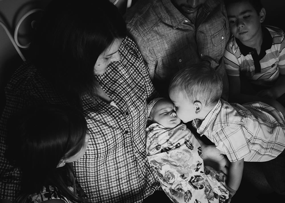 Baby Kira Sneak 2_Edmonton Newborn Photographer.jpg