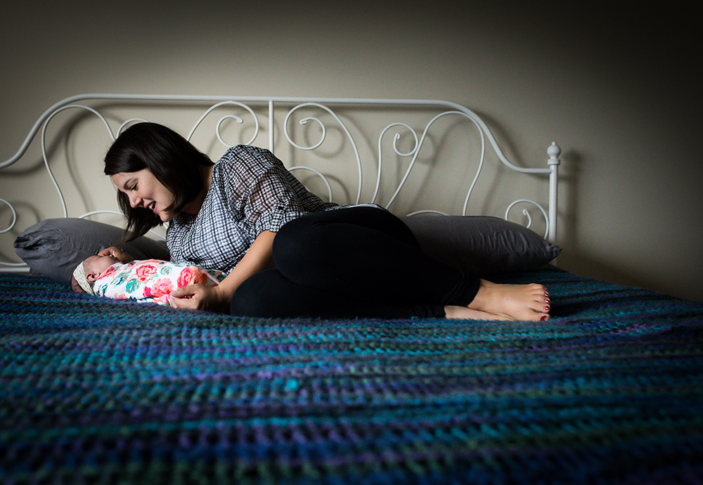 Baby Kira Sneak 3_Edmonton Newborn Photographer.jpg