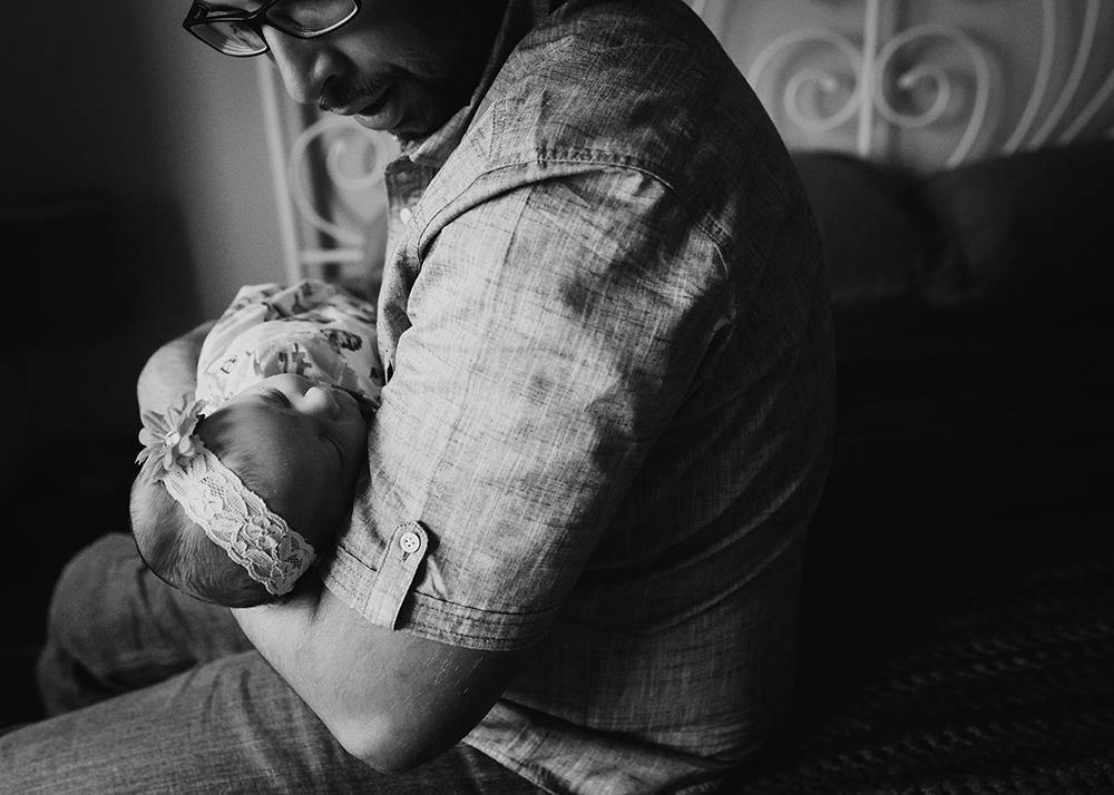 Baby Kira Sneak 5_Edmonton Newborn Photographer.jpg
