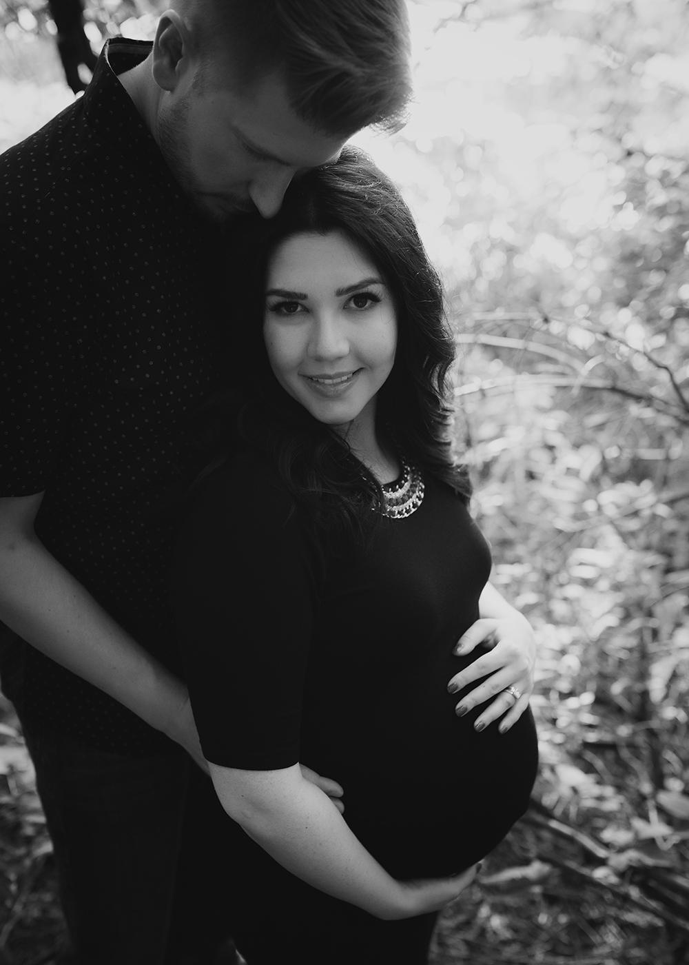 Michelle S Sneak 6_Edmonton Maternity Photographer.jpg