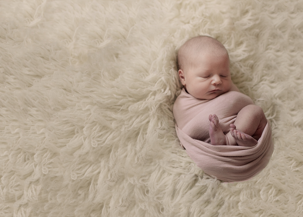 Edmonton Newborn Photographer_Baby Taylor Sneak 1.jpg