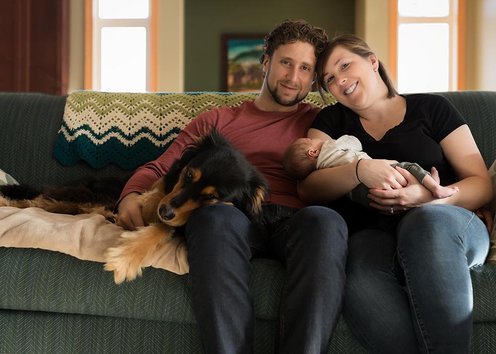 Edmonton Newborn Photographer_Baby Alena Sneak 2.jpg