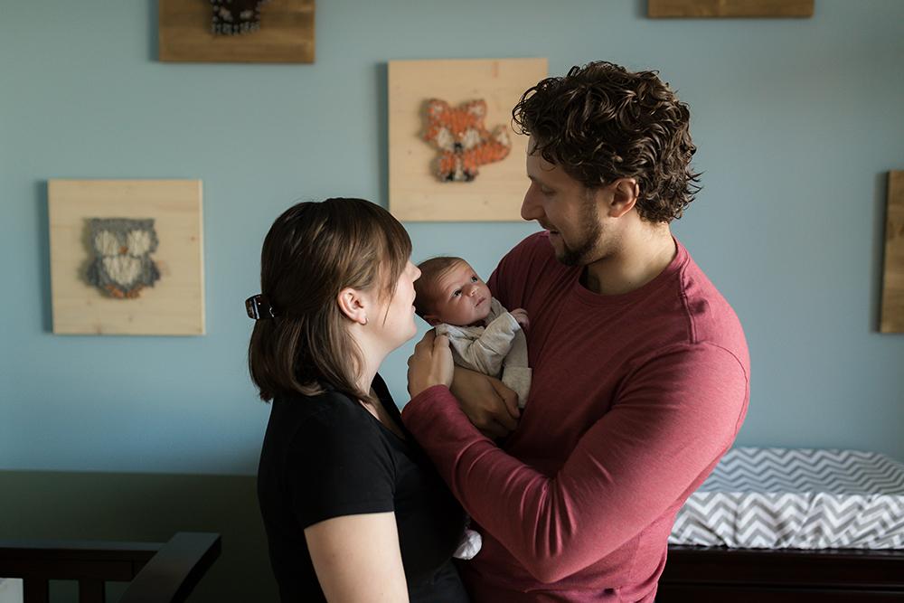 Edmonton Newborn Photographer_Baby Alena Sneak 1.jpg