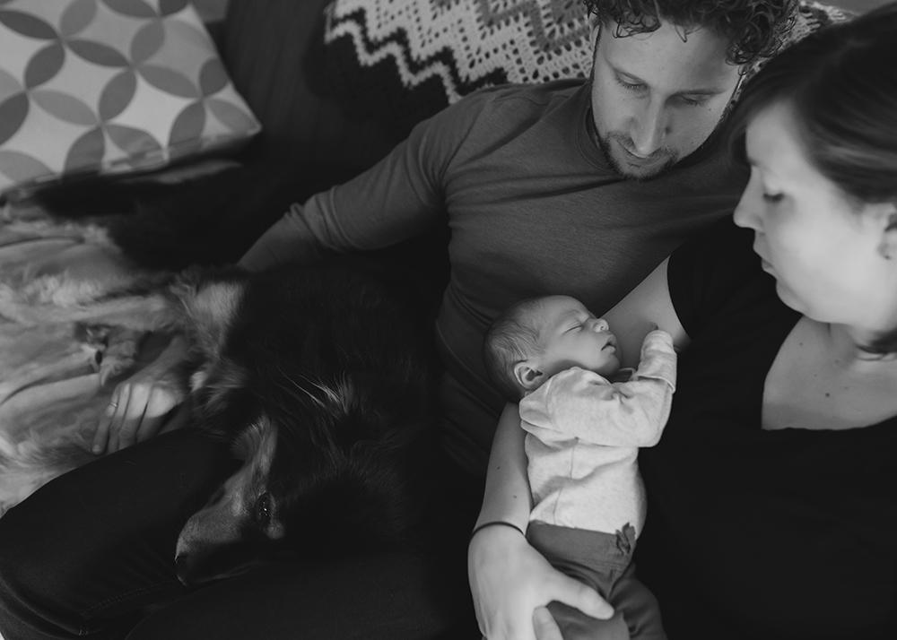 Edmonton Newborn Photographer_Baby Alena Sneak 3.jpg