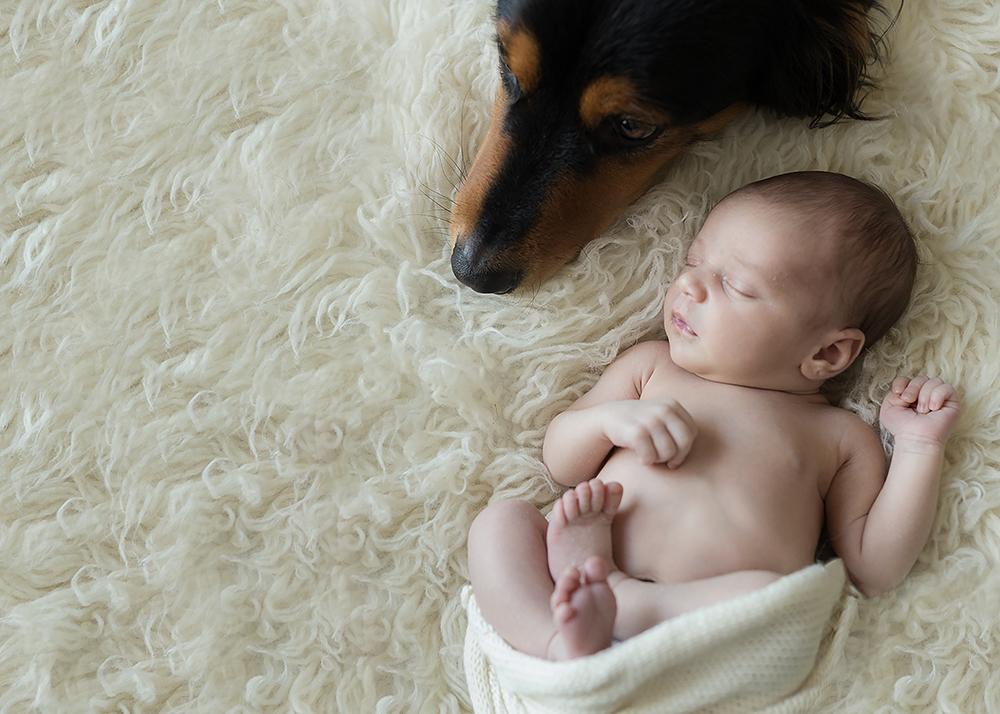 Edmonton Newborn Photographer_Baby Alena Sneak 5.jpg