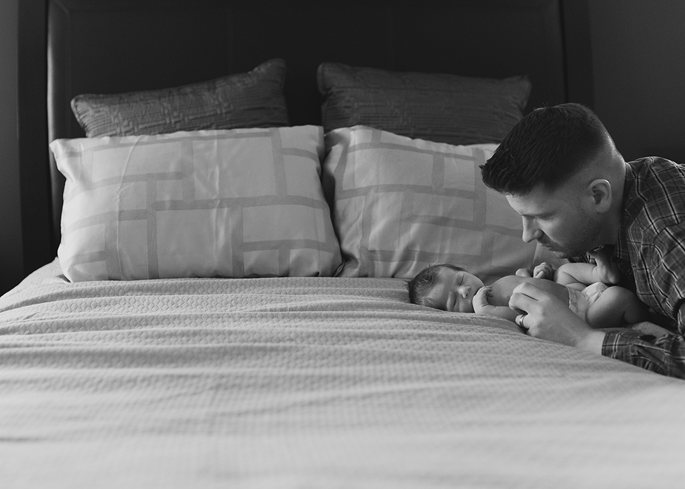 Edmonton Newborn Photographer_Baby Maverick Sneak 5.jpg