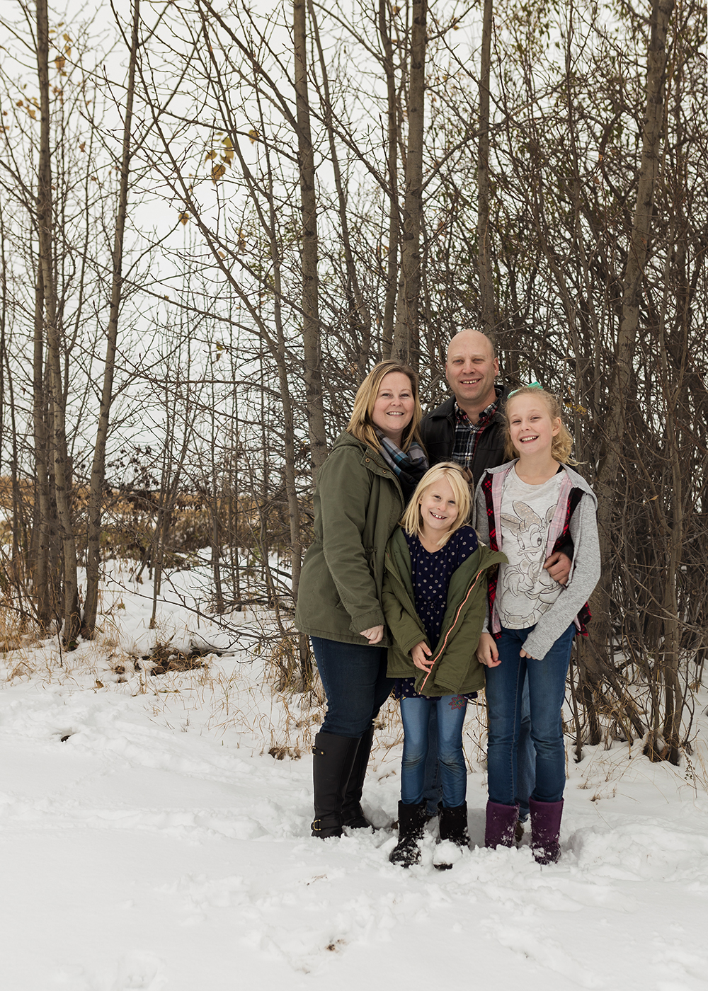 Edmonton Family Photographer_Wiles Sneak Peek 2.jpg