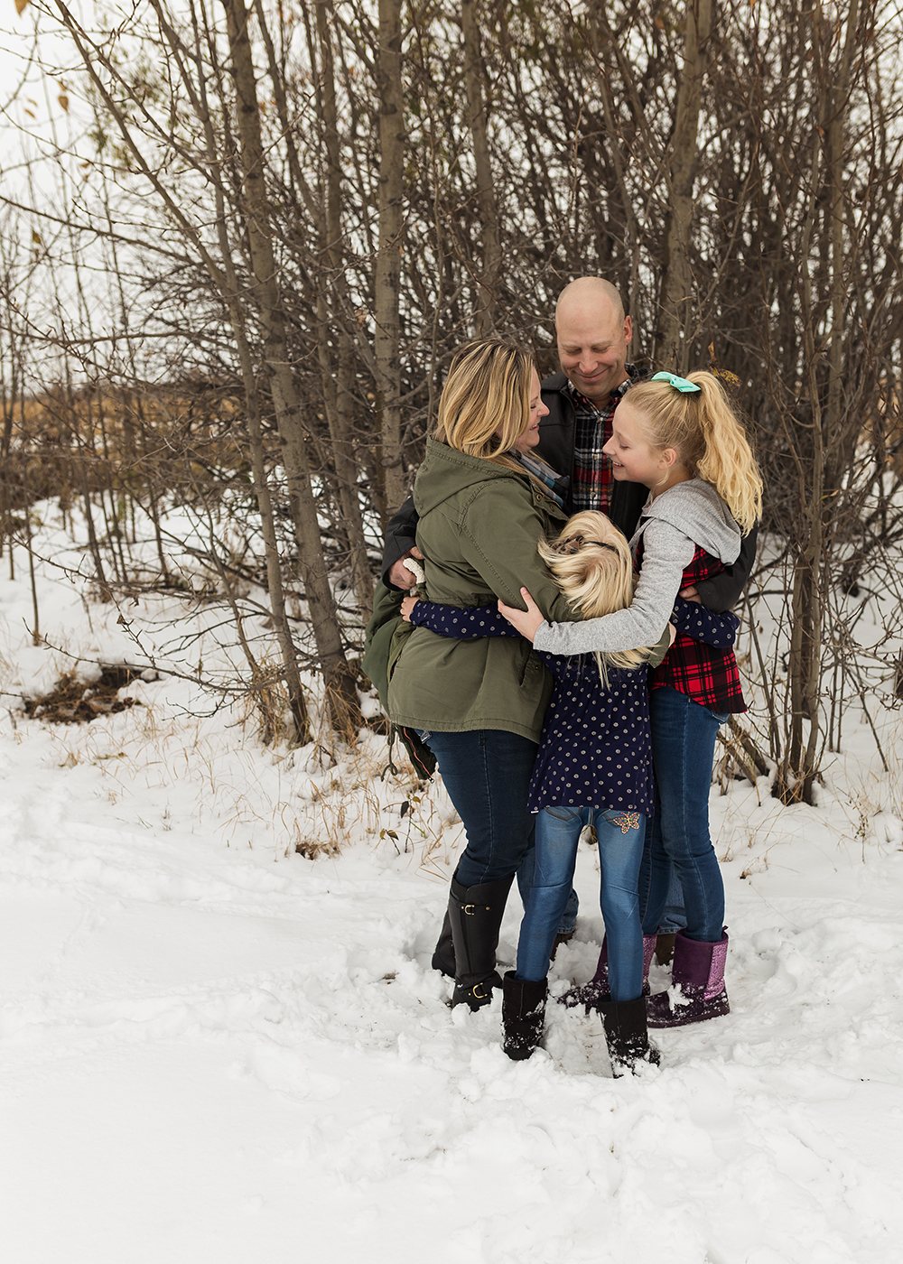 Edmonton Family Photographer_Wiles Sneak Peek 3.jpg