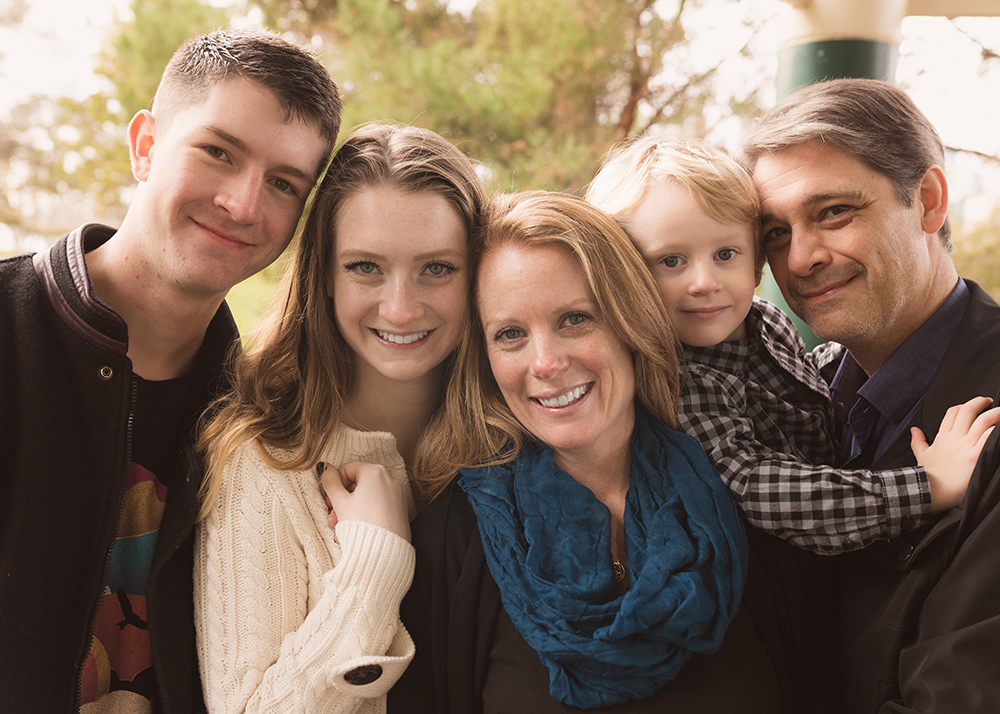 Edmonton Family Photographer_Rowbotham Family Sneak Peek6.jpg