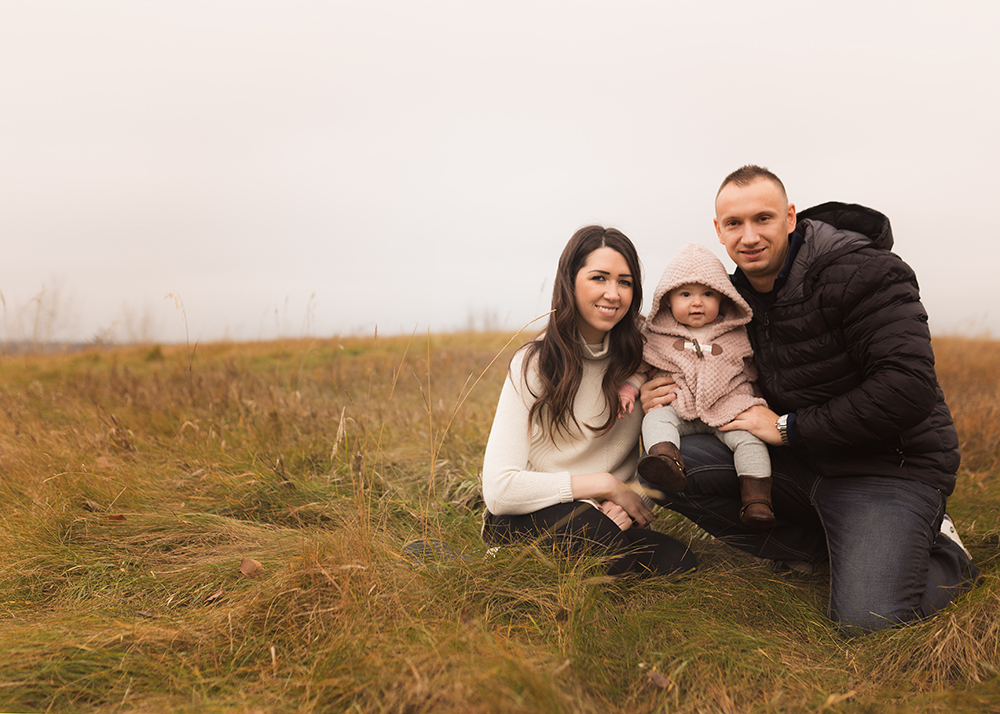 Edmonton Family Photographer_Baby Aria Sneak Peek8.jpg