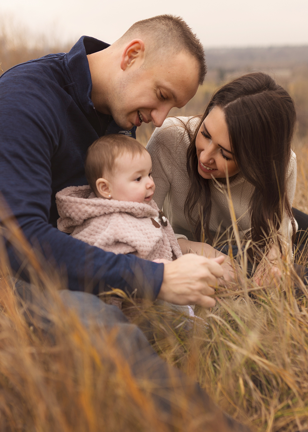 Edmonton Family Photographer_Baby Aria Sneak Peek6.jpg