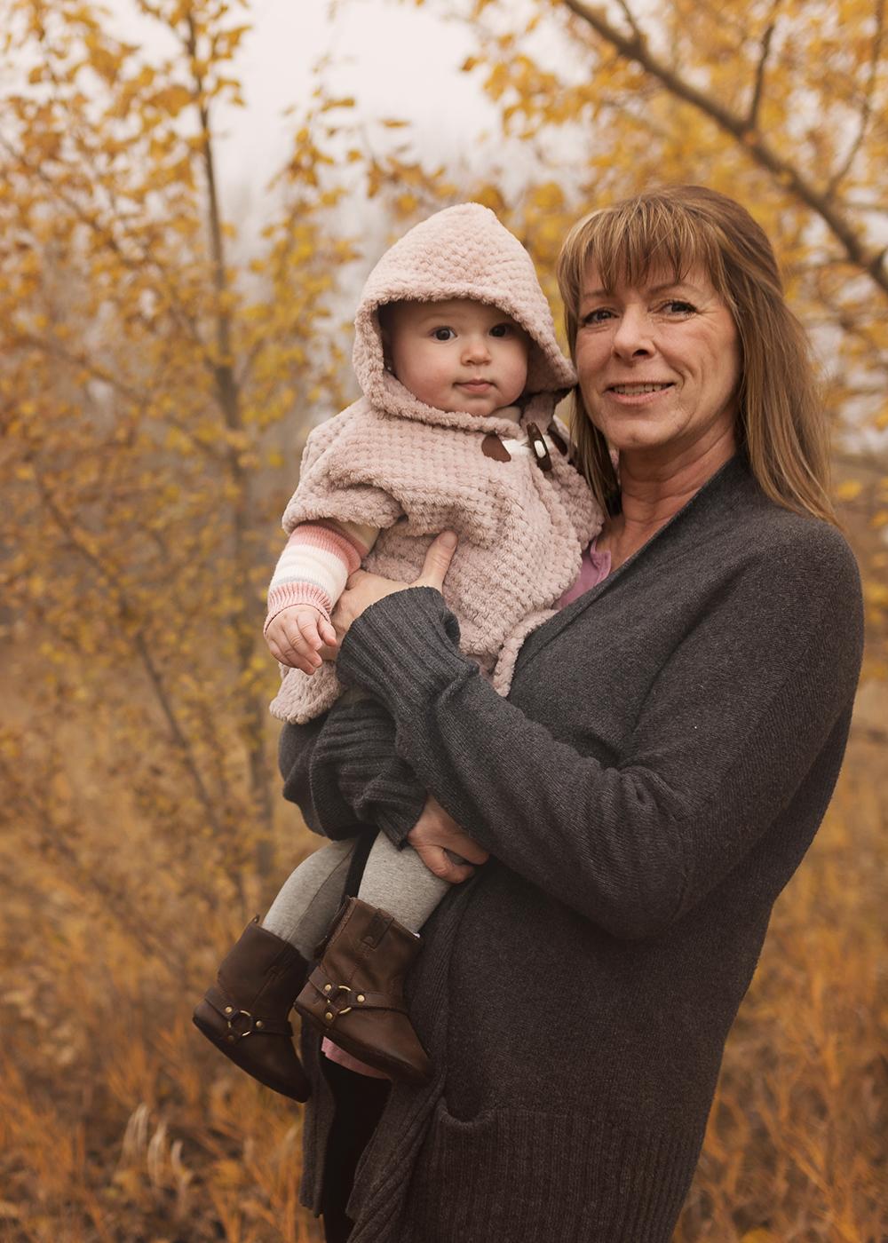 Edmonton Family Photographer_Baby Aria Sneak Peek9.jpg