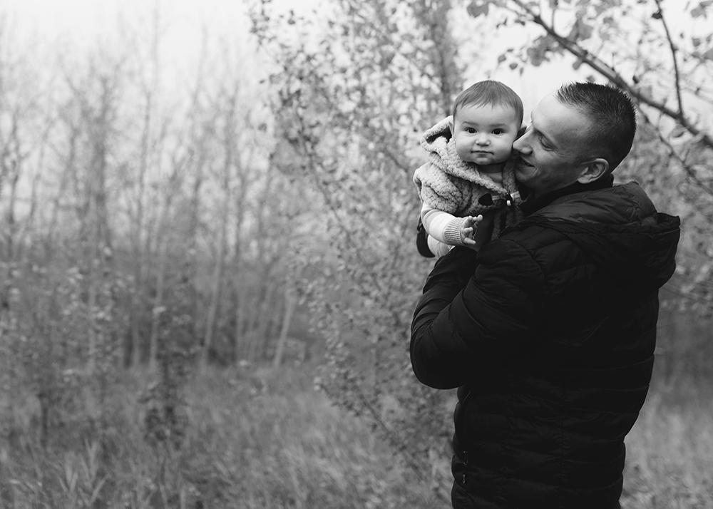 Edmonton Family Photographer_Baby Aria5_5.jpg