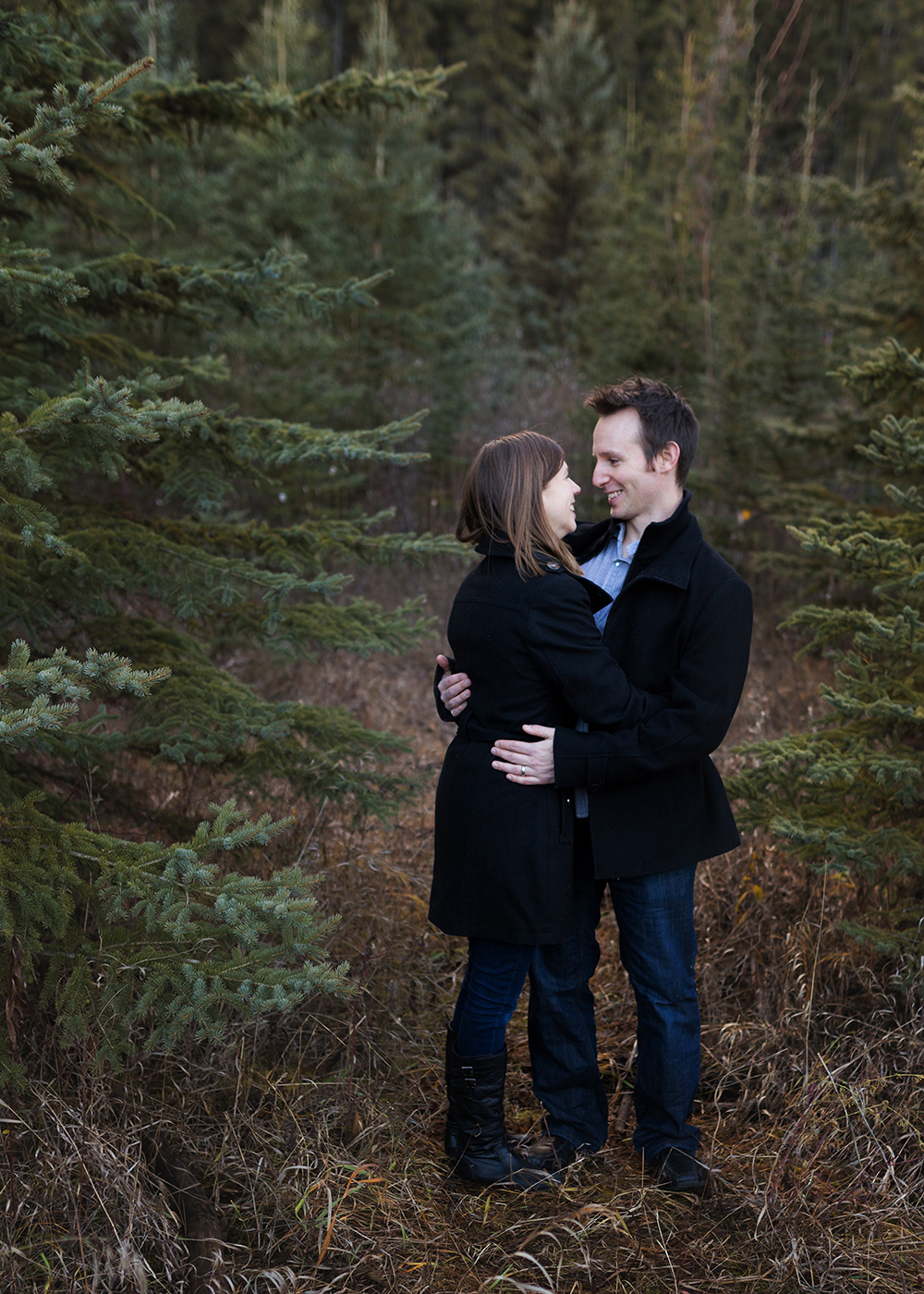 Edmonton Family Photographer_Blinzer Sneak Peek 8.jpg