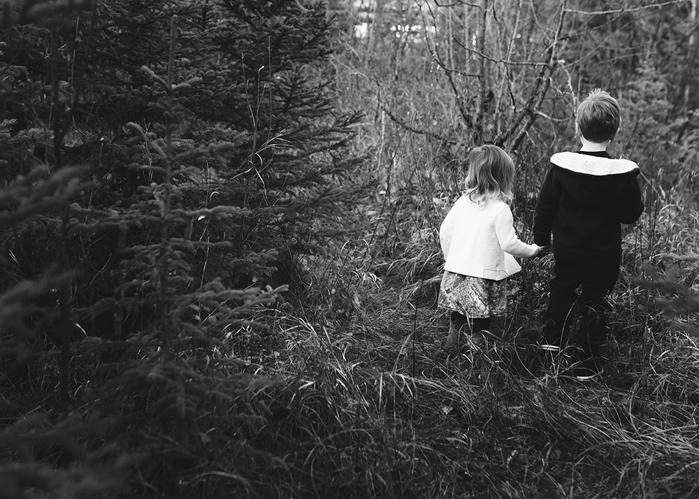 Edmonton Family Photographer_Blinzer Sneak Peek 9.jpg