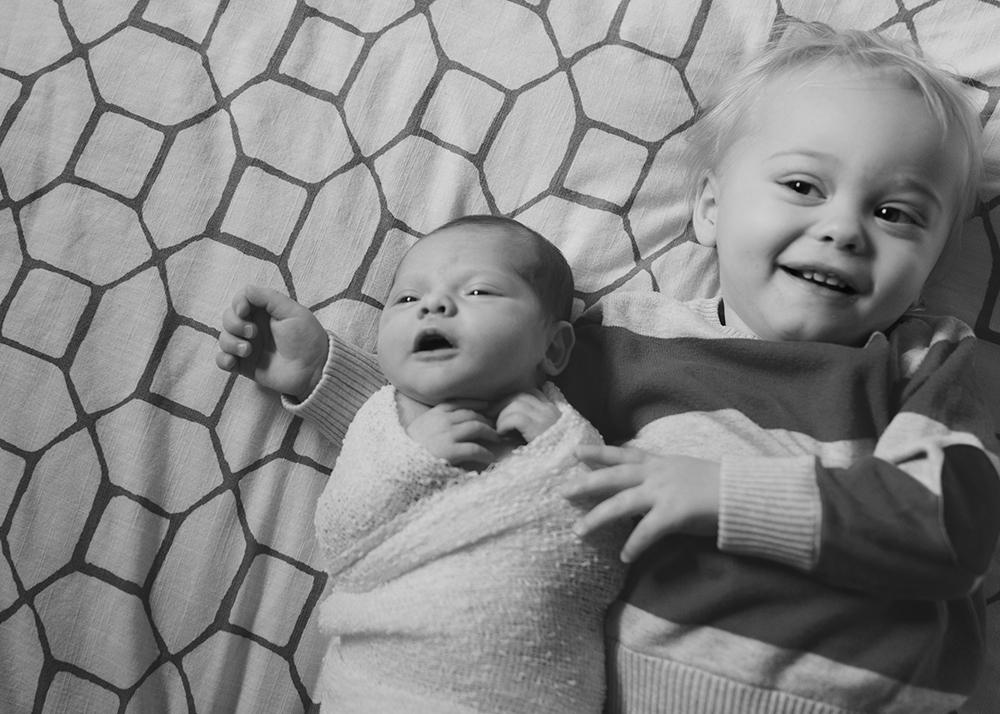 Edmonton Newborn Photographer_Baby Adelynn1.jpg