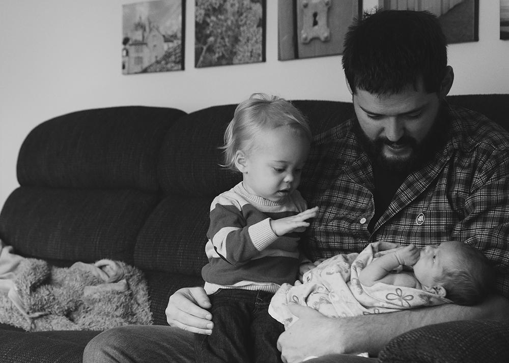 Edmonton Newborn Photographer_Baby Adelynn12.jpg