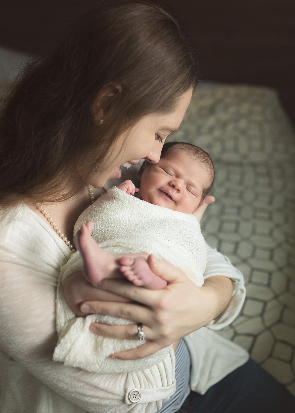 Edmonton Newborn Photographer_Baby Adelynn9.jpg