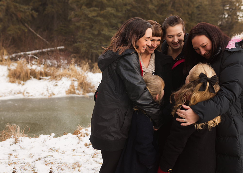 Edmonton Family Photographer_Hitchings Family 5.jpg