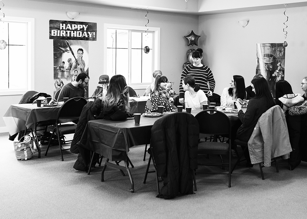 Edmonton Milestone Photographer_Evelyn Turns 1_1.jpg