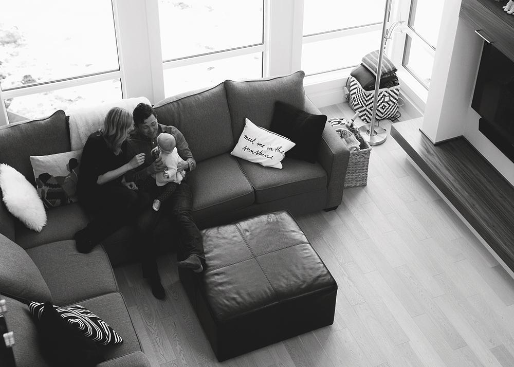 Edmonton Family Photographer_A Family Sneak Peek 2.jpg