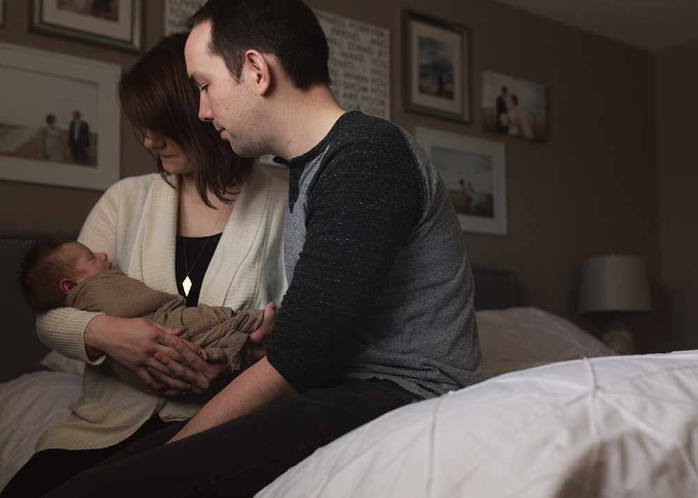 Edmonton Newborn Photographer_Baby Noah Sneak Peek 5.jpg