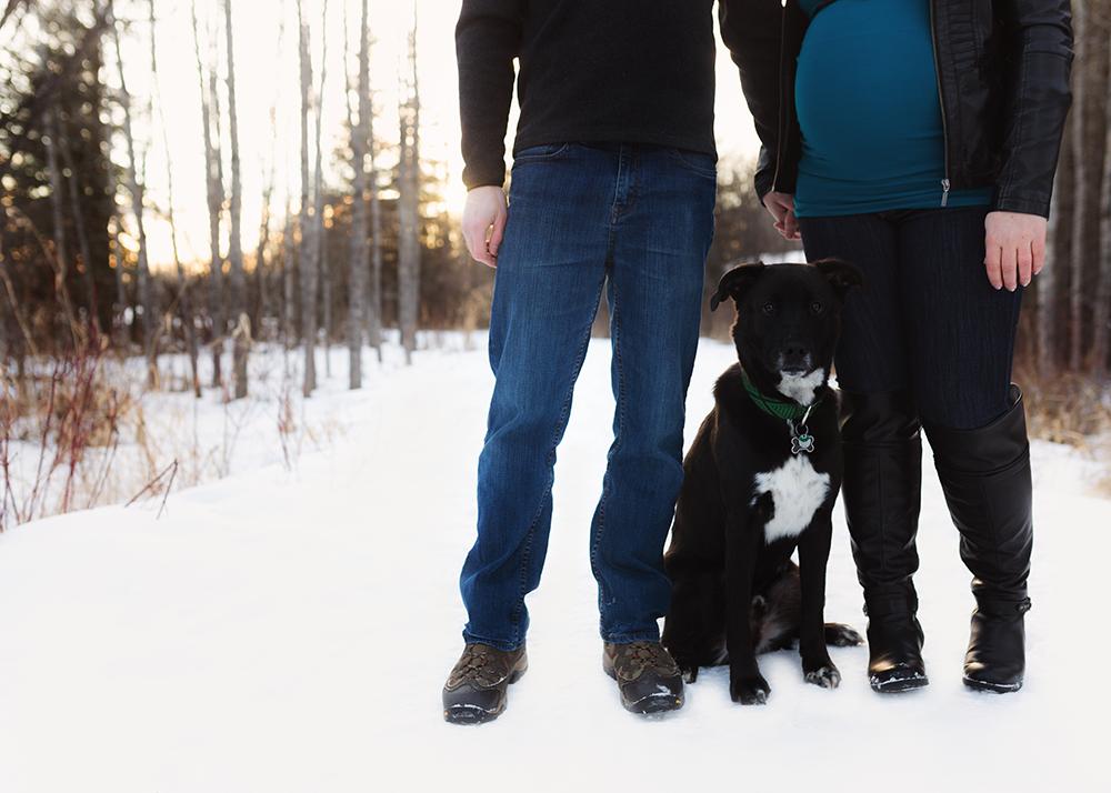Edmonton Maternity Photographer_Sam Sneak Peek 4.jpg