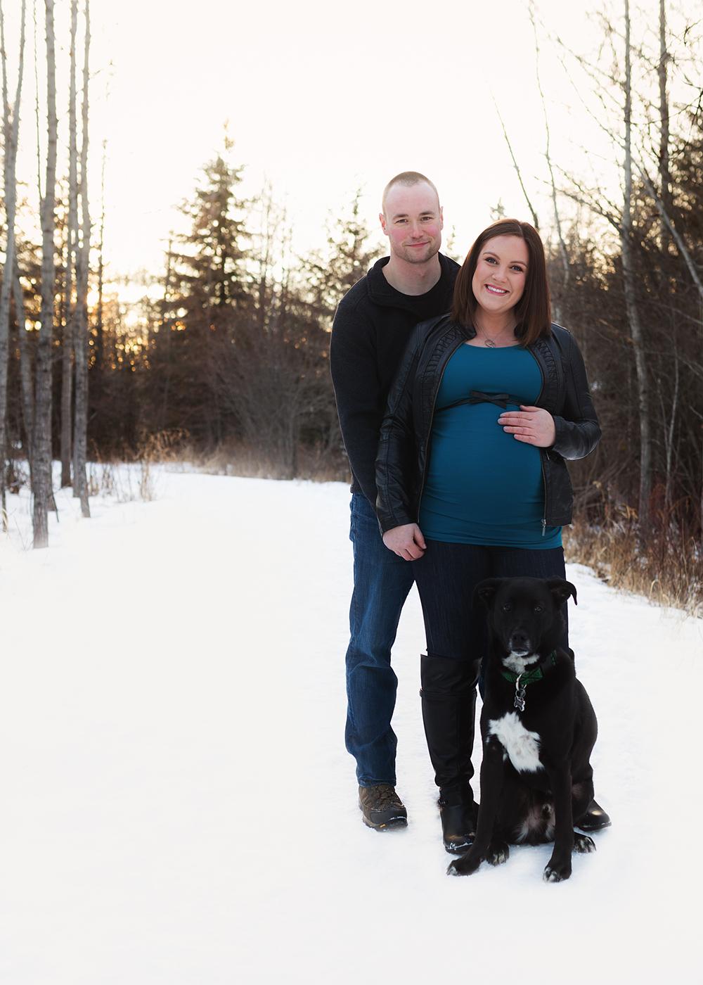 Edmonton Maternity Photographer_Sam Sneak Peek 5.jpg