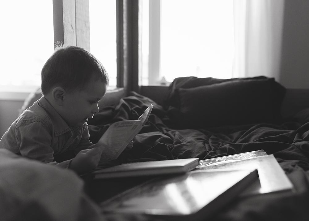 Edmonton Newborn Photographer_Baby Oliver 3.jpg