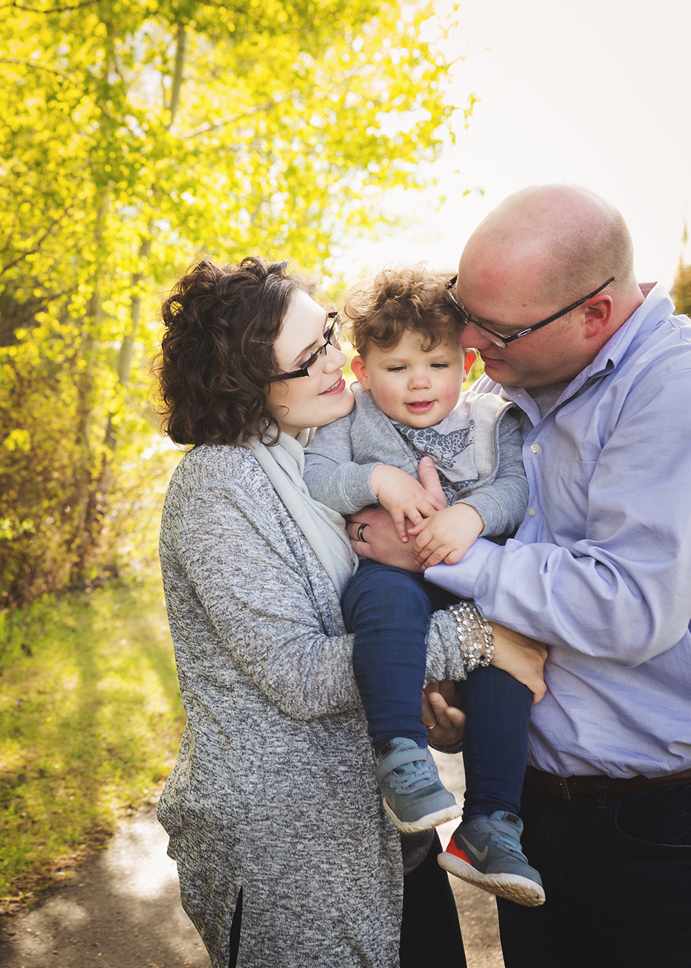 Edmonton Family Photographer_Stokes Family 8.jpg