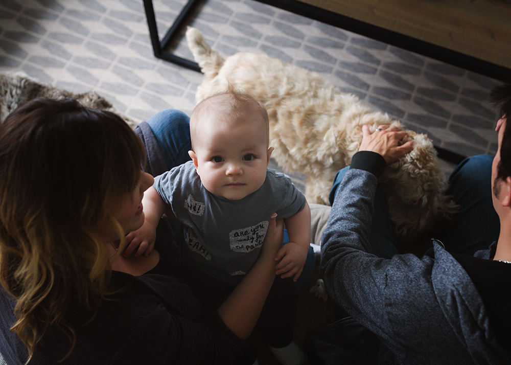 Edmonton Lifestyle Photographer_Longman Family Sneak Peek 2.jpg