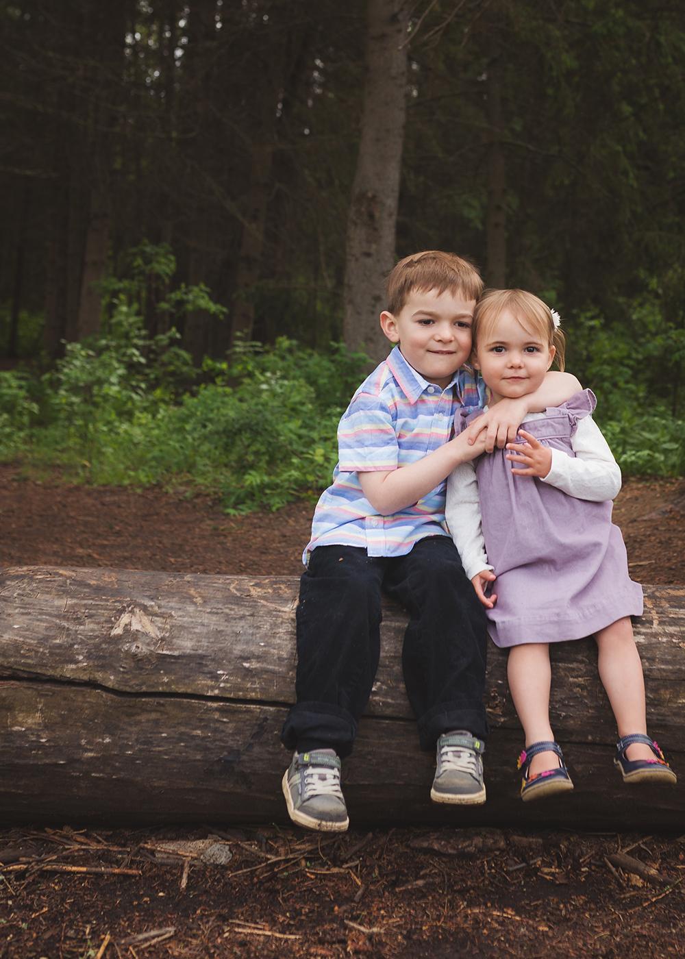Edmonton Maternity Photographer_Jasmine Sneak Peek 4.jpg
