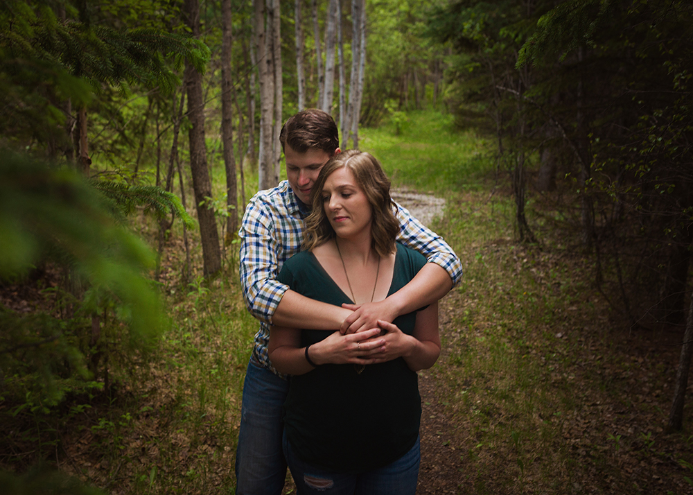 Edmonton Family Photographer_Alexa and Kory Sneak Peek 1.jpg