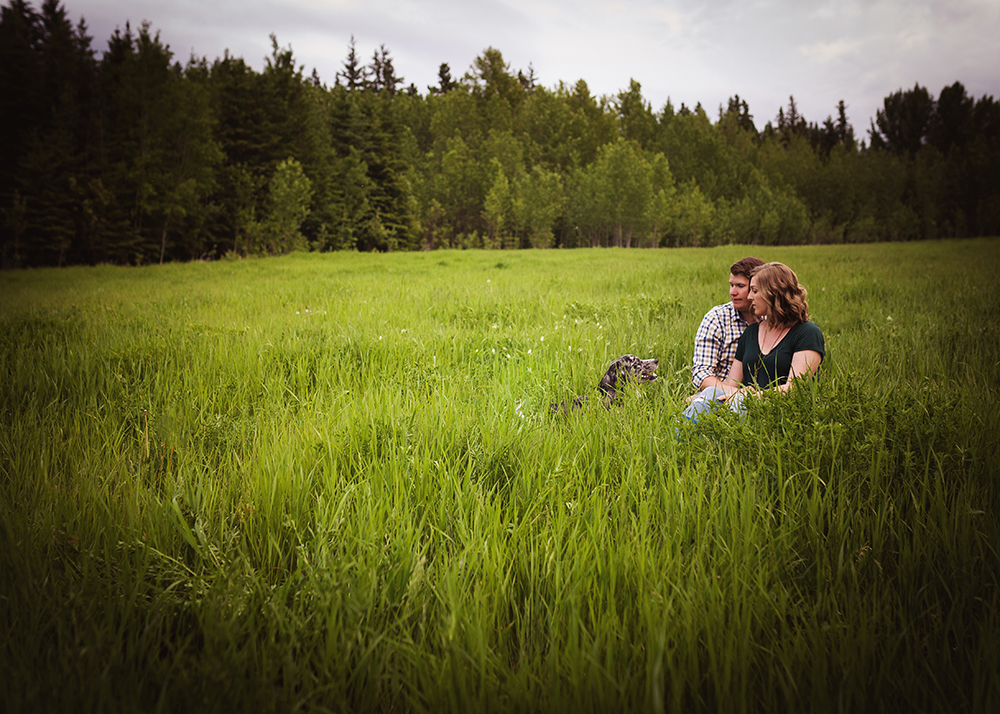 Edmonton Family Photographer_Alexa and Kory Sneak Peek 5.jpg