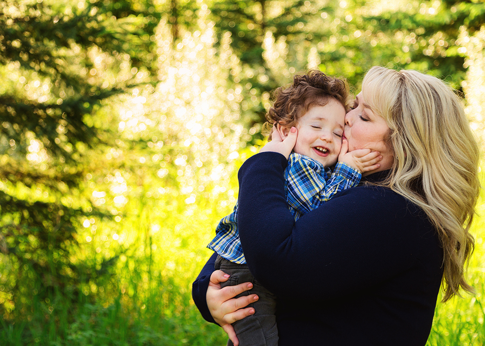 Edmonton Family Photographer_Edmonton Family Photographer 6.jpg