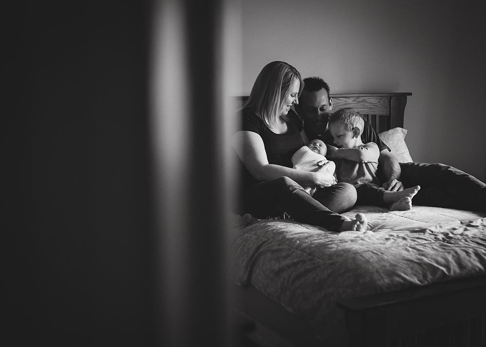 Edmonton Newborn Photographer_Baby Lauren Sneak Peek 3.jpg