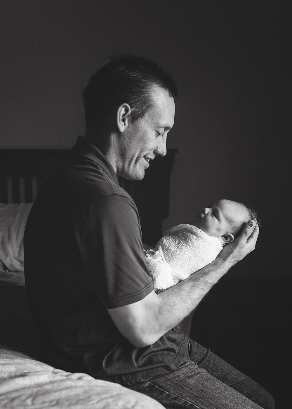 Edmonton Newborn Photographer_Baby Lauren Sneak Peek 6.jpg