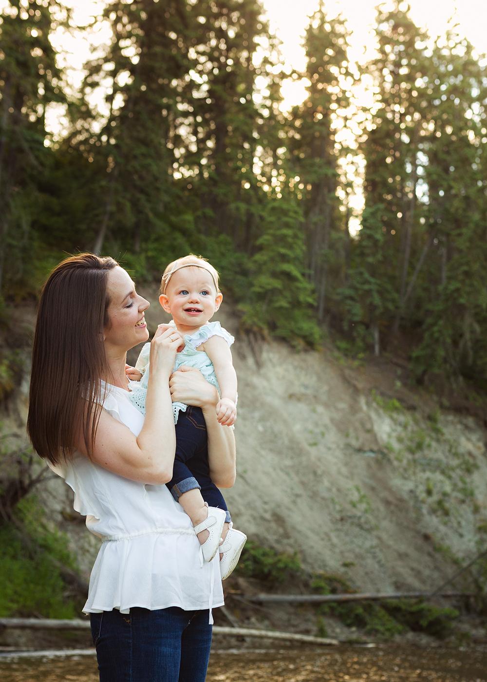 Edmonton Family Photographer_Stuart Family Sneak Peek 3.jpg