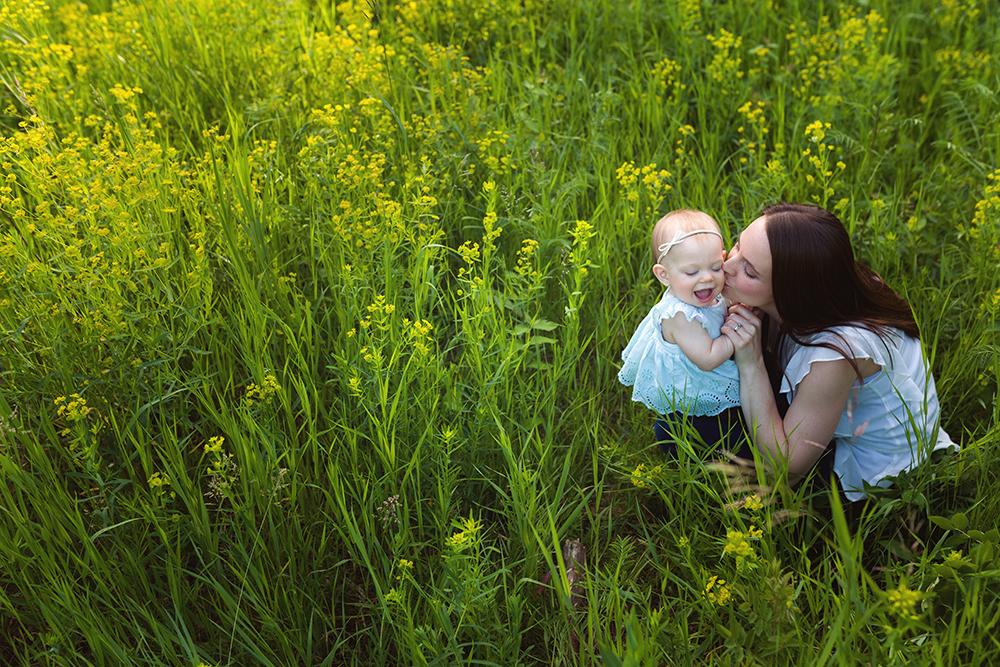 Edmonton Family Photographer_Stuart Family Sneak Peek 4.jpg