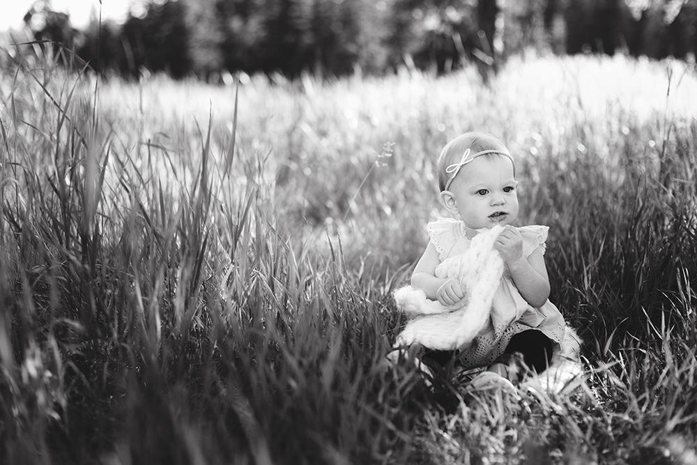 Edmonton Family Photographer_Stuart Family Sneak Peek 6.jpg