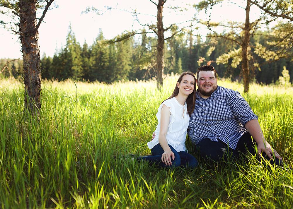 Edmonton Family Photographer_Stuart Family Sneak Peek 8.jpg