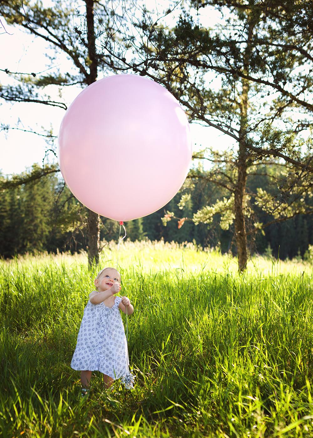 Edmonton Family Photographer_Stuart Family Sneak Peek 7.jpg