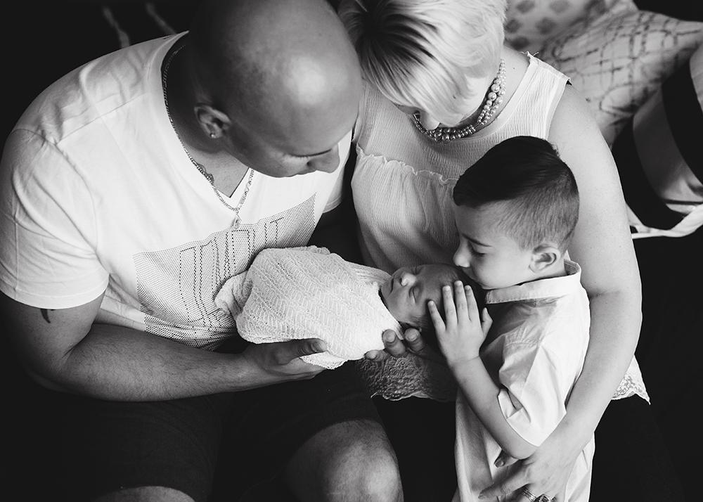 Edmonton Newborn Photographer_Baby Laila Sneak Peek 1.jpg