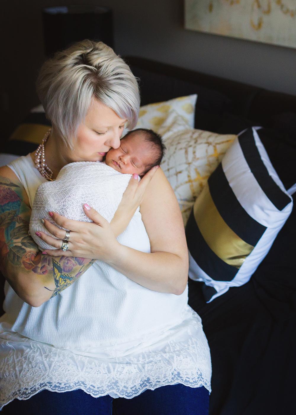 Edmonton Newborn Photographer_Baby Laila Sneak Peek 2.jpg