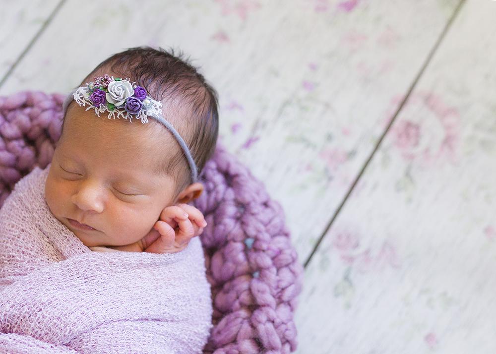 Edmonton Newborn Photographer_Baby Laila Sneak Peek 5.jpg